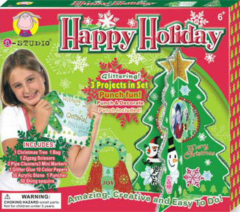 Happy Holiday-RS-0048-3
