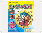 Color Your Clock-GC-A0071