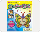 Color Your Clock-GC-A0070