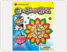 Color Your Clock-GC-A0074