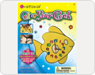 Color Your Clock-GC-A0076