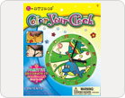 Color Your Clock-GC-A0079