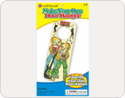 Make Your Own Door Hanger-SB-C0080