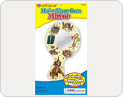 Make Your Own Mirror-SB-C0081