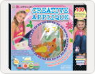 Creative Applique