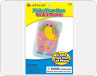 Make Your Own Cell Phone-WU-B0692