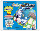 Color with Water-WM-WC01-1
