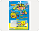Coloring Book-BL-C00393