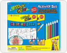 Coloring Book-BL-C00400-1