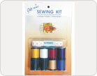 Sewing Kit-PD-T0051C