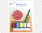 Sewing Kit-PD-T0052C