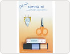 Sewing Kit-PD-T0053C