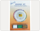 Sewing Kit-PD-T0054C