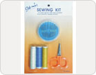 Sewing Kit-PD-T0056C
