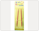 Knitting Needles-KP-Z0006