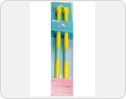 Knitting Needles-KP-Z0128