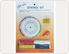 Sewing Kit-PD-T0058C