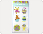 Easter-BC-B0771